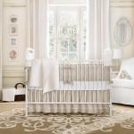 Виды шторы для детской