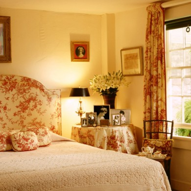 новинки штор для спальни