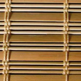 бамбуковые жалюзи купить