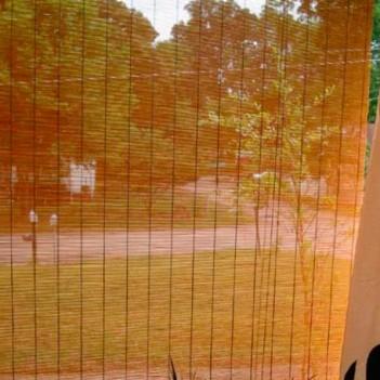 шторы фото