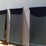 Маркизы на окна: фото, защита от солнца