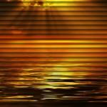 Картинка на Горизонтальные фотожалюзи