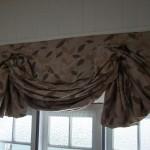 Английские шторы - купить можно недорого!